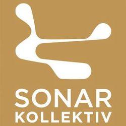 Sonar Kollektiv special 01