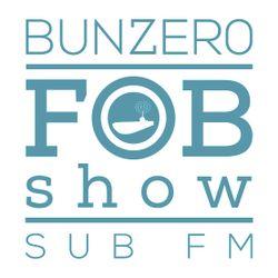 SUB FM - BunZer0 - 31 07 14