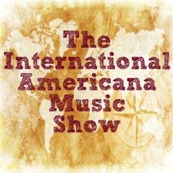 The International Americana Music Show - #2009