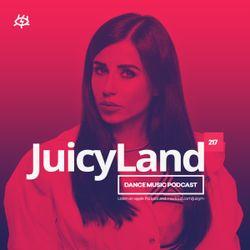 JuicyLand #217
