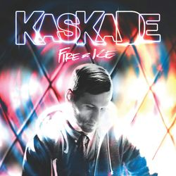 Kaskade - Another Night Out 10-9-2011