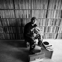 DJ Supreme La Rock – All Seattle Mix (10.16.09)
