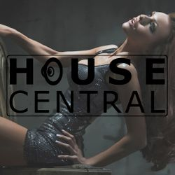House Central 613 - Tech House Mix + GotSome Hot New Tune