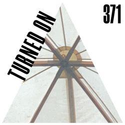 Turned On 371: Floyd Lavine, DJ Spinna, Reuben Vaun Smith, Paddy Chambers, Matt Karmil