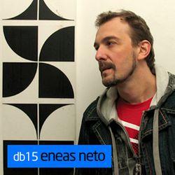db15 - Eneas Neto