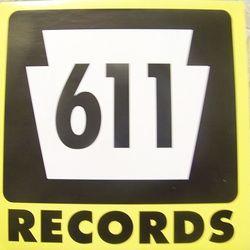 Nigel Richards - Return to Planet Rock - side B. 1995