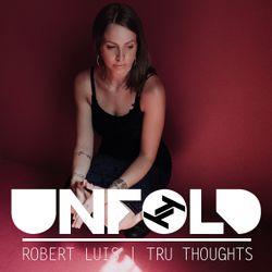 Tru Thoughts Presents Unfold 20.10.19 with Rhi, Paul Epworth, Sun Ra