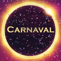 CarnavalMix (Dutch)