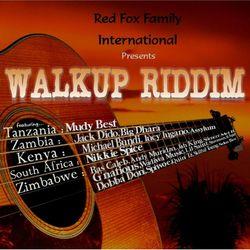 R&b shows from nairobi | Mixcloud