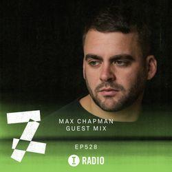 Toolroom Radio EP528 - Max Chapman Guest Mix