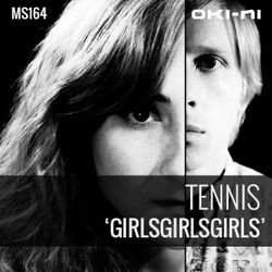 GIRLSGIRLSGIRLS by Tennis
