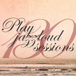 PJL sessions #130 [DJ Mixsoup soundclash]