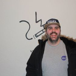 Limbo Radio 08/02/17