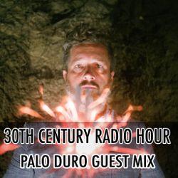 Palo Duro Guest Mix