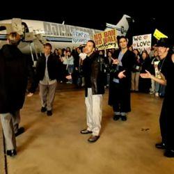 "Empty Orchestra Episode 61 - ""Boy Bands"""