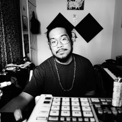 City Guide: Mndsgn presents Los Angeles