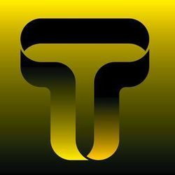 Transitions with John Digweed - 3rd October 2013