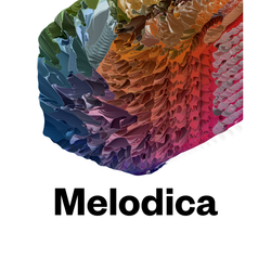 Melodica 7 August 2017 (In Ibiza)