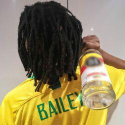 Official D&B Show feat. Brazilian Samba Style Mix / Mi-Soul Radio / 08-05-2020