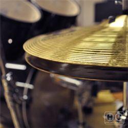 Machinefabriek - Drum Mix