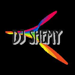 DJ_SHEMY 2017-11-20