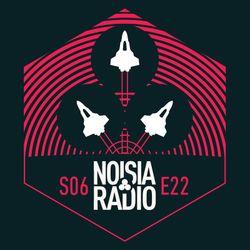 Noisia Radio S06E22
