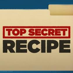 Colonel's Recipe Vol. 1