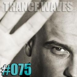 Tiddey - Trance Waves 075