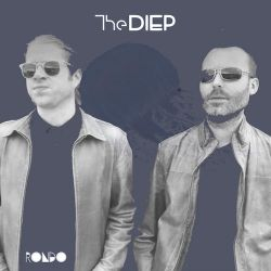Rondo presents - The DIEP