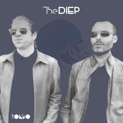 Rondo presents - The DIEP
