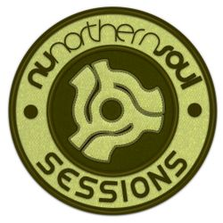 NuNorthern Soul Session 114