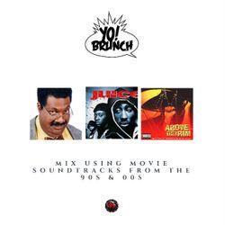 90s R&B shows | Mixcloud