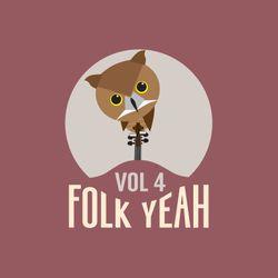 Folk Yeah! Vol. 4