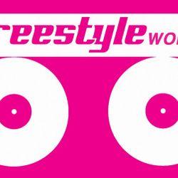 Tsunami - Freestyle World radioshow 04-03.11