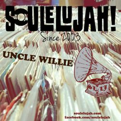 UncleWillie