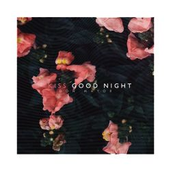 Don Mayor - Kiss Good Night