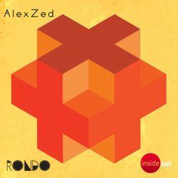 Alex Zed Guest Mix