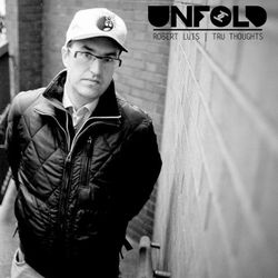 Tru Thoughts Presents Unfold 02.06.17 with Marcus Intalex, Lanu, Jai Paul