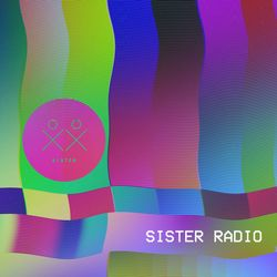 S I S T E R - Episode 50 - 3000 Bass (Takeover)