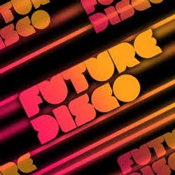 FUTURE DISCOBy Dimo 12.2014