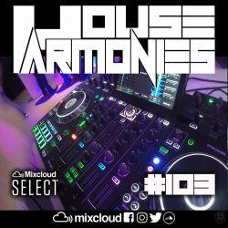 House Harmonies - 103