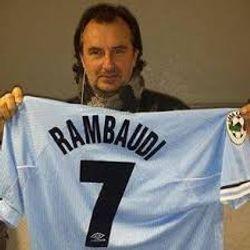 Roberto Rambaudi a 'NMM' 24042019