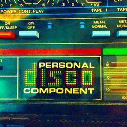 WotNot Radio 140 - Danvers & EVM128