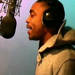 Wiley epic freestyle - Westwood