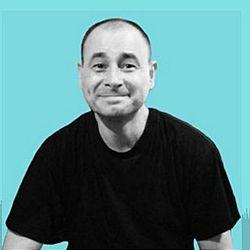 DJ Andy Smith Soho radio 16.01.17