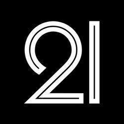 Skitzophonic #21
