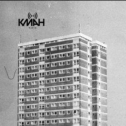 Bill Brewster's Disco Jungle | KMAH Radio