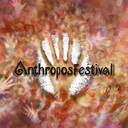 Anthropos Promo Mix featuring Robin Triskele