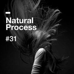 Natural Process #31