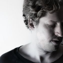 Alex Tepper - Exclusive Saved 100 Mix - CLUBZ